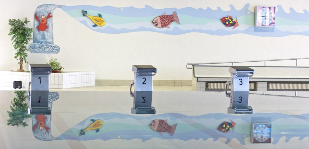strausberger-baeder – strausbad – schwimmhalle – 03
