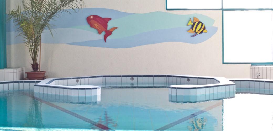 strausberger-baeder – strausbad – schwimmhalle – 05