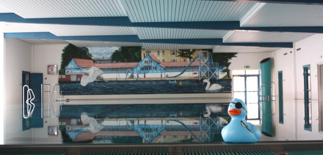 strausberger-baeder – strausbad – schwimmhalle – 07