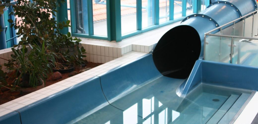 strausberger-baeder – strausbad – schwimmhalle – 08